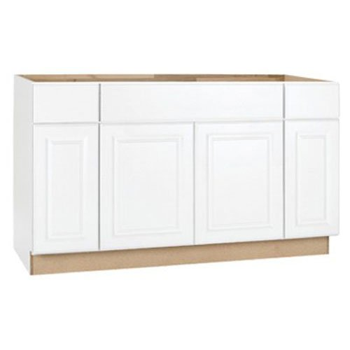 Kitchen Sink Cabinets for Sale