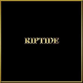 Riptide