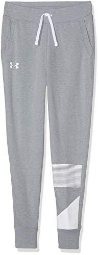 La Mejor Recopilación de Pantalones deportivos para Niña para comprar hoy. 10