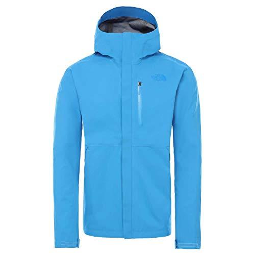 THE NORTH FACE Herren Dryzzle FutureLight™ Hardshelljacke blau L