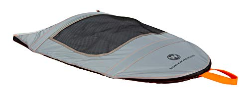 Wilderness Systems Sunshield - for Aspire, Pungo and Other Sit-Inside Kayaks -Size W12-W13