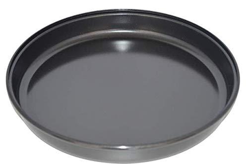Piatto per microonde Crispy, 25 cm