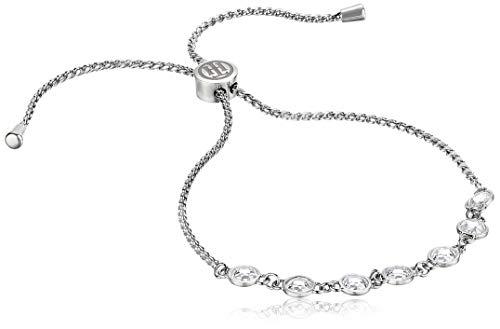ladies stainless steel bracelets - 1
