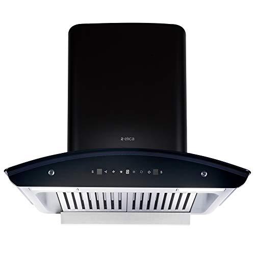 Elica Kitchen Chimney 90 Cm Features: