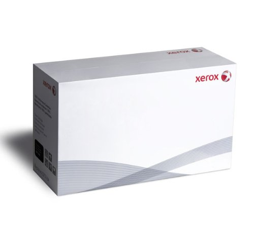 Xerox Maintenance Kit for Xerox Model 3220 Adf