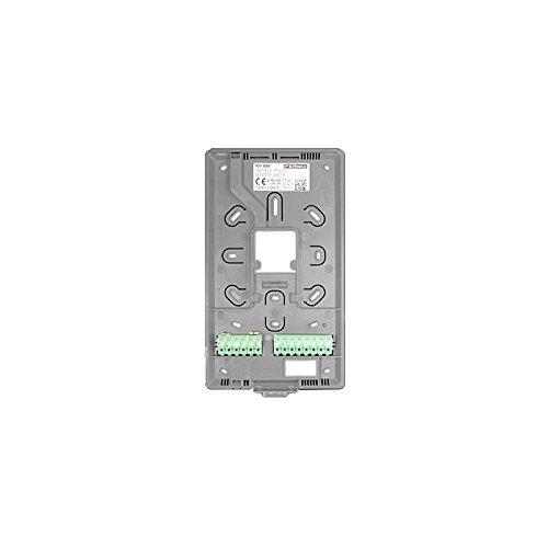 Fermax smile - Conector monitor smile vds