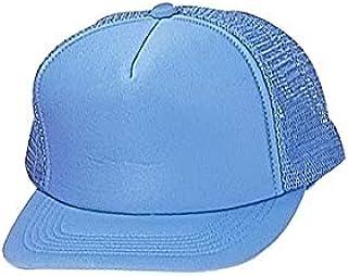 定番 アメリカン メッシュキャップ スナップバック シンプル 無地 キャップ 別注 帽子 オリジナル 転写 プリント 対応可