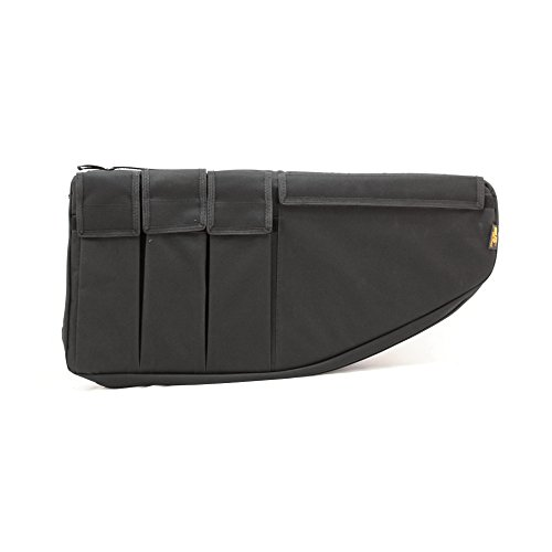 US PeaceKeeper Products Short Barreled Rifle Case (26-Inch)