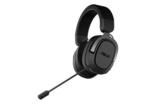 TUF H3 Wireless Gaming Headset ACCS