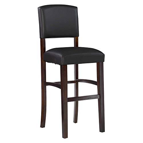 espresso stool counter - 9