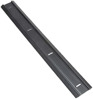 MTD 731-1033 Scraper Bar for 20-Inch And 21-Inch MTD Snow Thrower