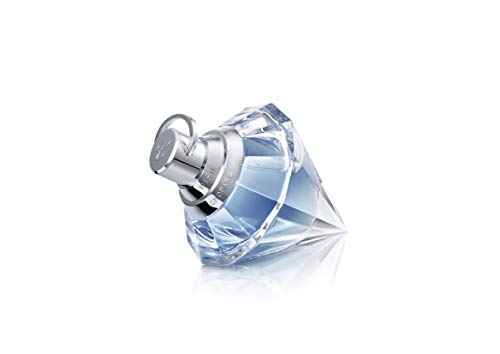 CHOPARD Chopard Wish 30 ml - Eau de Parfum - Damesparfum