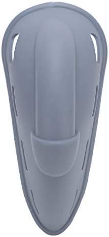 Bulge enhancing cup _image3