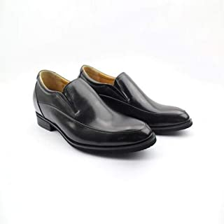 Beverly Heels Black Monk For Men