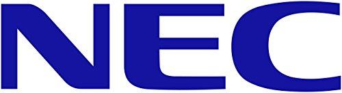 NEC Corporation...