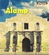 El Alamo (Simbolos de Libertad)