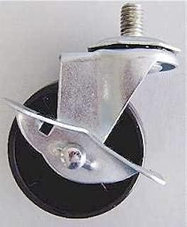 BBQ CLASSIC PARTS Char Broil Advantage Series Locking 2-3/4