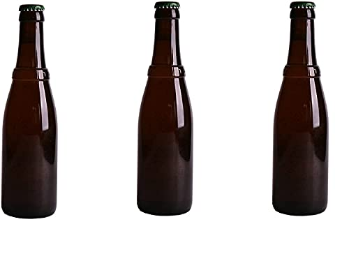 Westvleteren 4SENSI Collection (pack of 3x33cl)