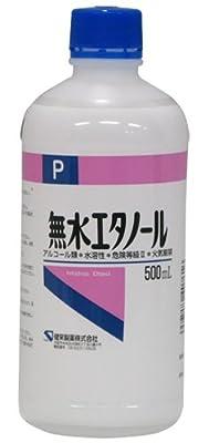 アロマオイル(精油)の捨て方 中身を捨てる際の注意点と瓶の分別方法