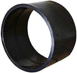集塵用ホースアダプター継手 2-1/2(63.5mm)