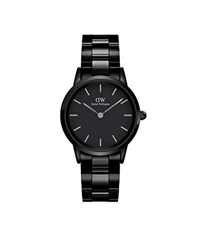 Reloj Daniel Wellington Mujer DW00100414