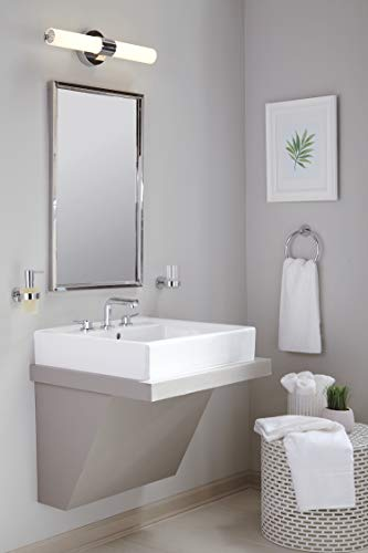 Grohe 40448001