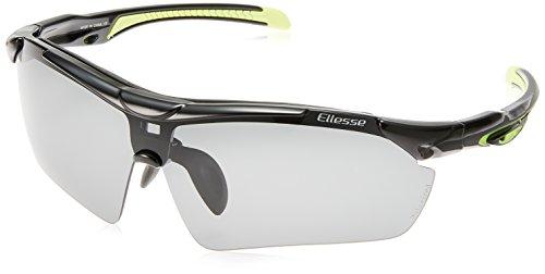 スポーツサングラス ES-S111