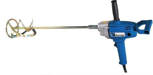 Rurmec 8014211168697 Miscelatore MOD. Ev21 W1100, Multicolore