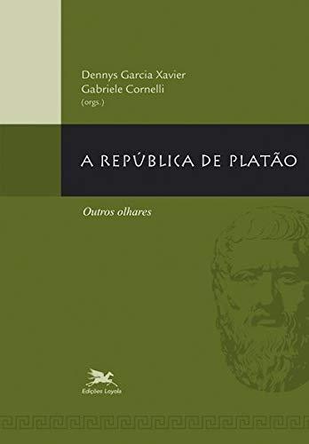 A república de Platão: Outros olhares