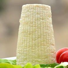 Ricotta Salata Sottovuoto 400 g.10% più o meno