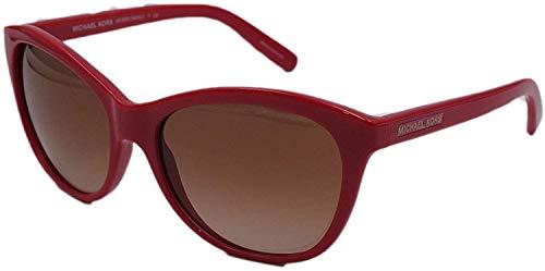 Michael Kors Astrid Mk6032-311313 gafas de sol Fucsia