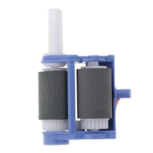Almencla Rouleau De Séparation ABS pour Imprimante 3D