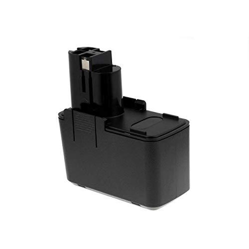 Powery Batería para Bosch Cortasetos AHS3 Accu NiMH