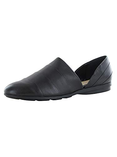 Top 10 best selling list for halston shoes flats