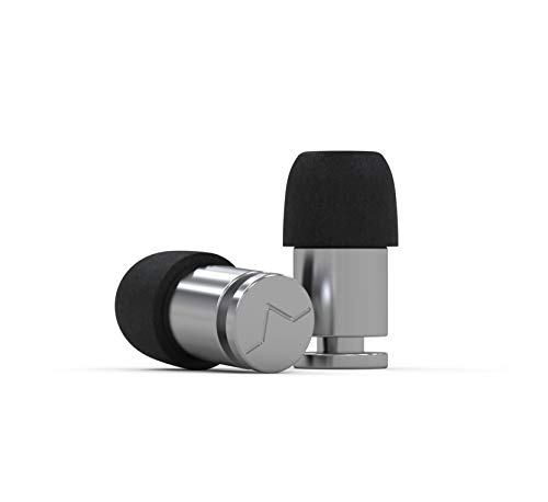 Flare Audio – Auriculares Isolate de...