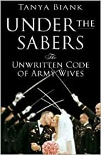 Under the Sabers Publisher: St. Martin's Press