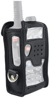 Soft Case for Walkie Talkie BAOFENG UV-5R UV-5RC UV-5RB UV-5RA UV-5RE: Amazon.es: Electrónica