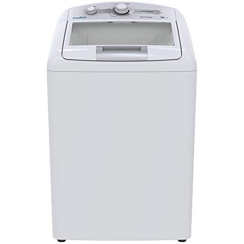 Reviews de lavadora automatica mabe 16 kg del mes. 1