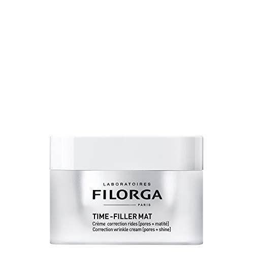 Filorga Time Filler Mat - 50 ml