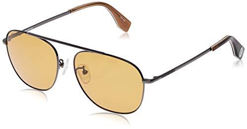 Converse SCO056570K59 - Gafas de sol cuadradas