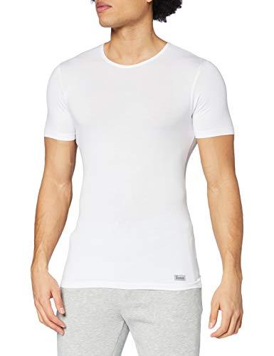 Camiseta térmica de hombre marca Abanderado