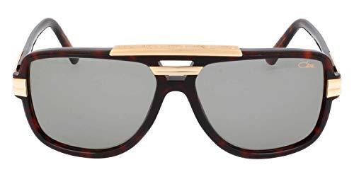 CAZAL 8037 002 Eyewear Sonnenbrille Legends Brillen Vintag Gestell Fassung