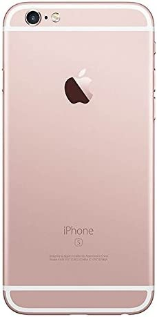 Clone iphone 6 plus price _image0
