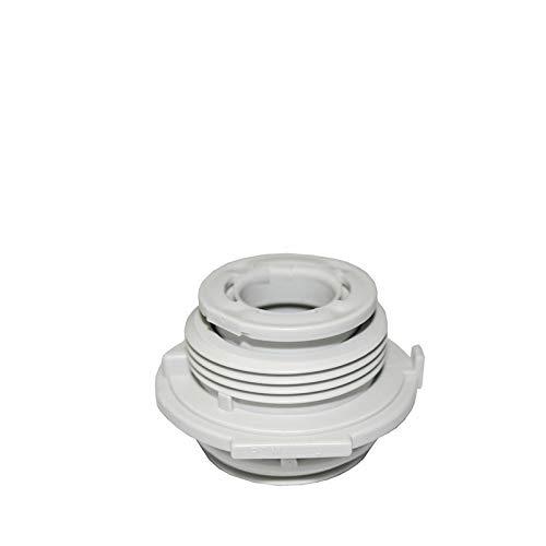 Almacenamiento hembra para brazo aspersor Mediados De Lavavajillas ELECTROLUX 152317200