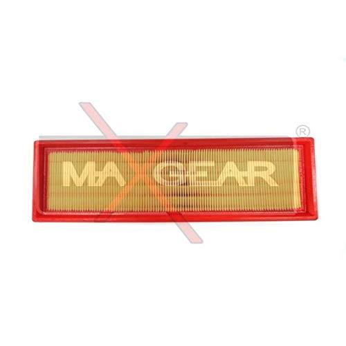 Maxgear luchtfilter 26-0369