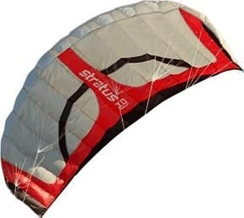 Stratus 3.0m POWER Kite