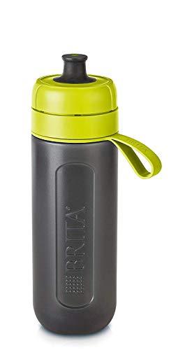 Brita Wasserfilter-Flasche Fill&Go Active