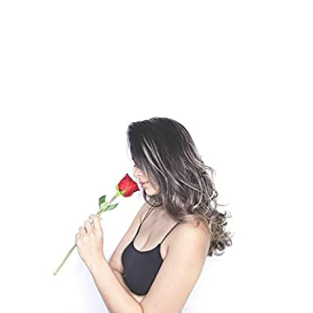 Finding Roses