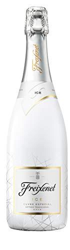 Freixenet ICE Cava (1 x 0.75l)