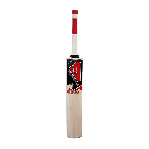 Cricket Bat- Premium Cachemira willow-graydon Junior Master